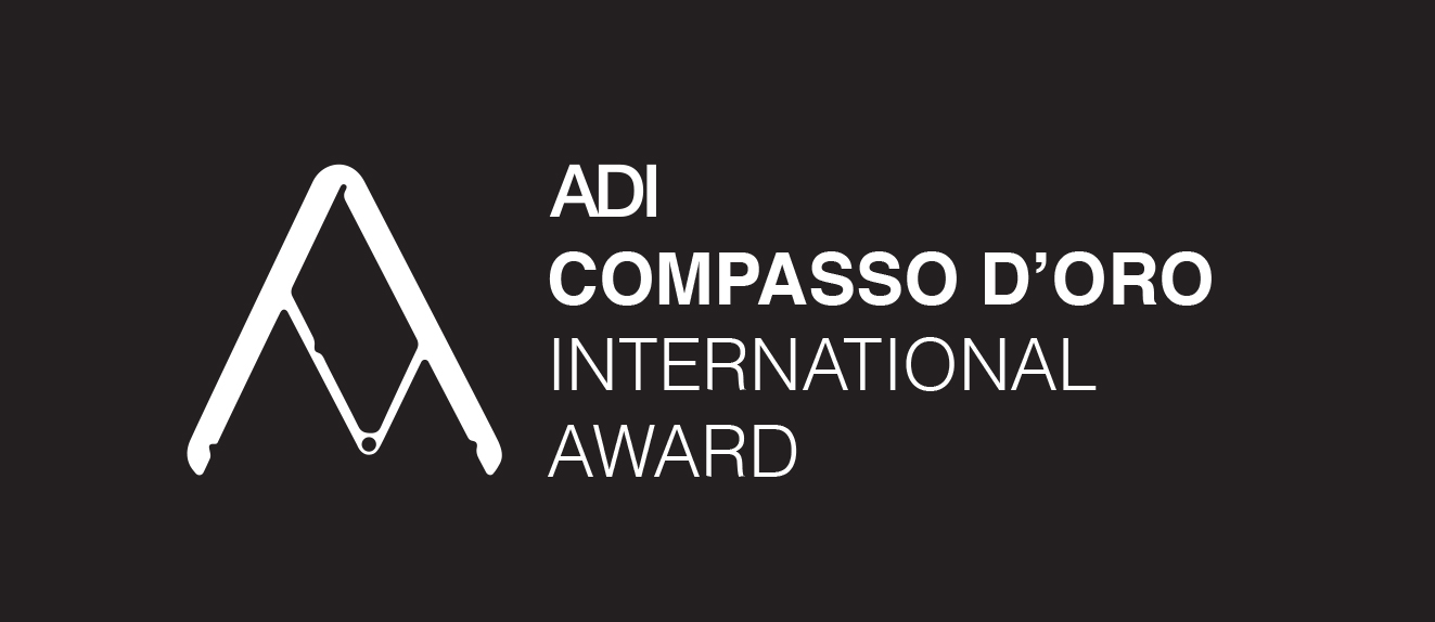 Logo CdO internazionale 1.2