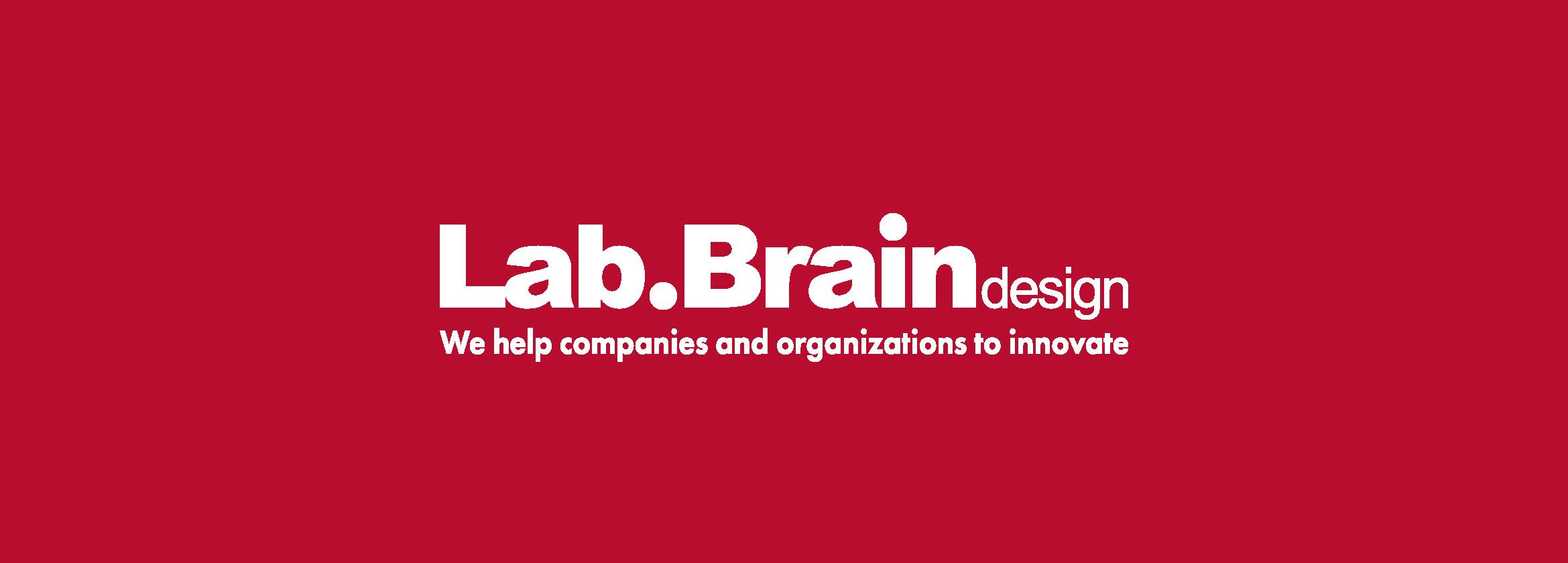 Design training uno strumento per innovazione